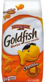 american-pepperidge-farm-cheddar-cheese-goldfish-crackers-204g-515-p[ekm]270x270[ekm]
