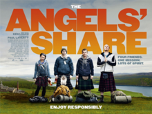 220px-The-Angels-Share-poster