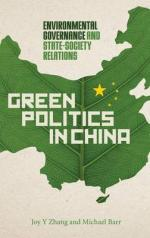 green-politics-in-china