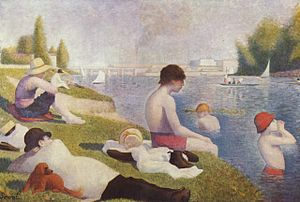 300px-Georges_Seurat_004