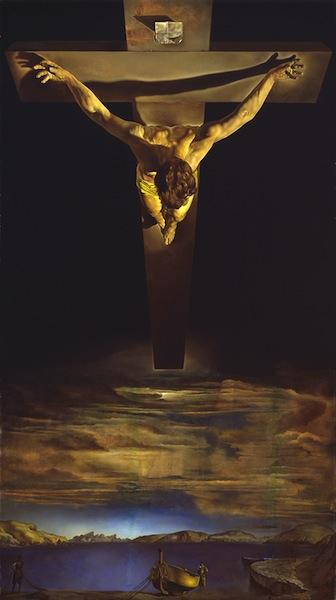 christ-of-saint-john-of-the-cross