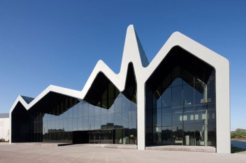 Transport-Museum-Glasgow-Zaha-Hadid20