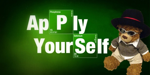 AC-apply_yourself__walter_white__breaking_bad_by_nisargam-d5ip8qg