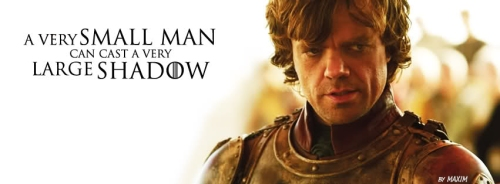 tyrion_lannister__facebook_diary_cover__by_maxim23maxim-d551lhi