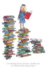 matilda_i_am_wondering_what_to_read_next