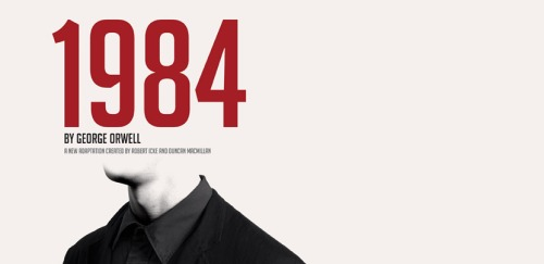 large_1984
