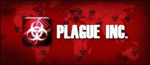 plague053112coverjpg-d9013b