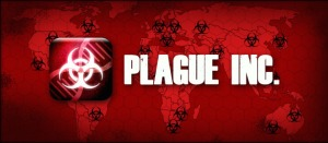 plague053112coverjpg-d9013b