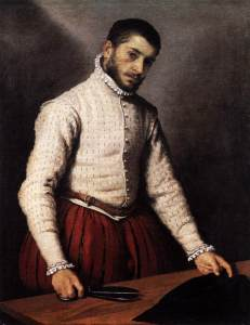 Giovanni_Battista_Moroni_001