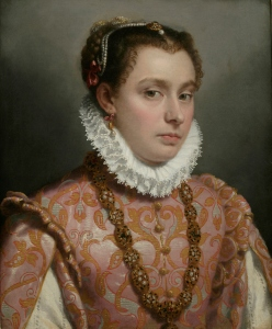 moroni_portrait-of-a-young-woman_15
