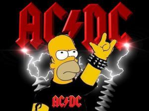 Acdc_logo111