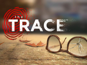 The-Trace