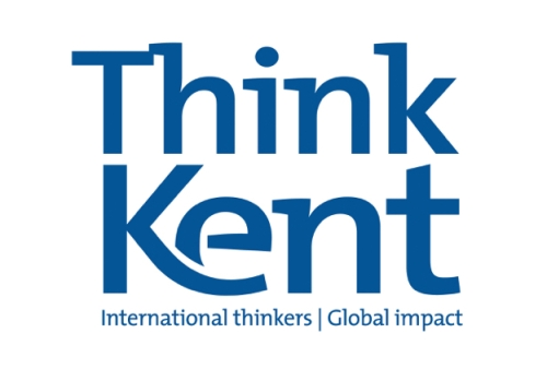 Think-Kent-logo-Powerpoint.001