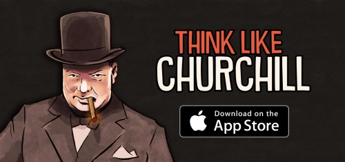 think-like-churchill-artwork