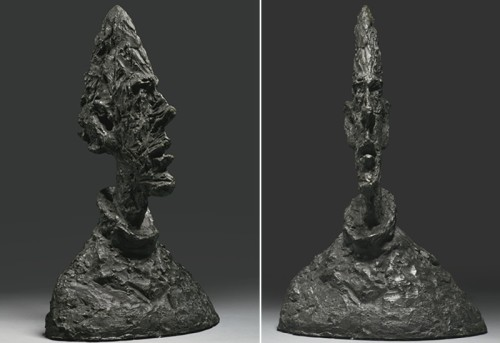 Alberto_Giacometti_Grande_Tete_Mince_Sculpture-800x549