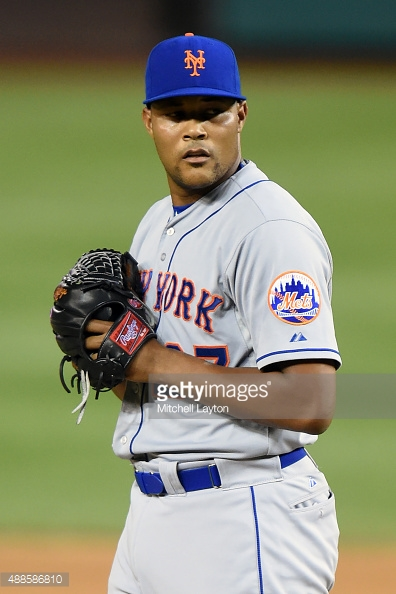 488586810-jeurys-familia-of-the-new-york-mets-pitches-gettyimages