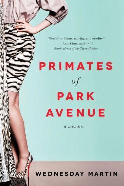 primates_of_park_avenue_cover