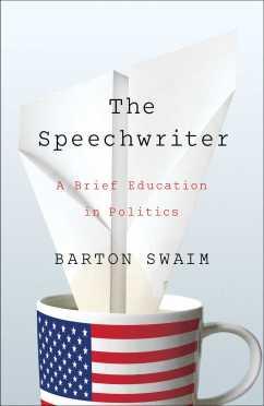 the-speechwriter-9781476769929_hr
