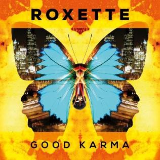 roxette_-_good_karma