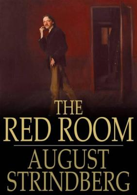 the_red_room_by_august_strindberg_1776534794