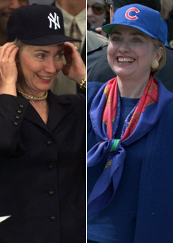 clinton-baseball_caps