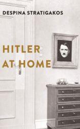 hitler-book-xlarge