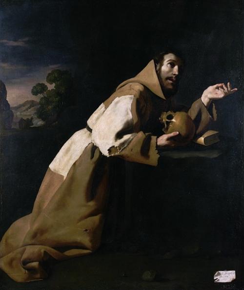 st-francis-in-meditation-1639.jpg