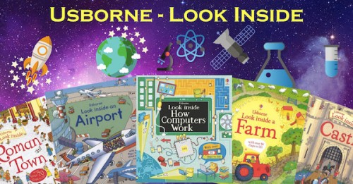 usborne_look_inside_fb