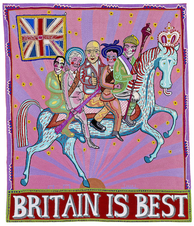 PerryG-BritainIsBest