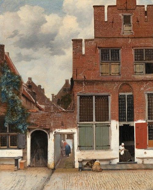 600px-Johannes_Vermeer_-_Gezicht_op_huizen_in_Delft,_bekend_als_'Het_straatje'_-_Google_Art_Project