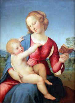 1508_Raffael_Madonna_Colonna_anagoria