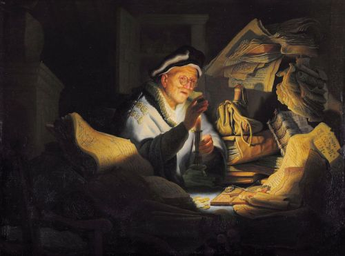1600px-Rembrandt_-_The_Parable_of_the_Rich_Fool
