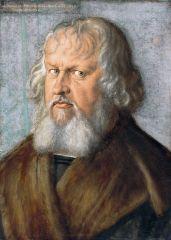 600px-Albrecht_Dürer_078