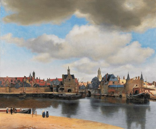 925px-view_of_delft2c_by_johannes_vermeer