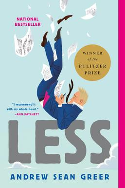 Less-andrew-sean-greer-cover