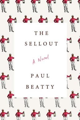 Sellout_by_Paul_Beatty