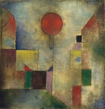 440px-Paul_Klee,_1922,_Red_Balloon,_oil_on_chalk-primed_gauze,_mounted_on_board,_31.7_x_31.1_cm,_Solomon_R._Guggenheim_Museum