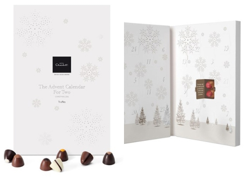 Alternative-Advent-Calendars-for-Foodies-hotel-chocolat-1