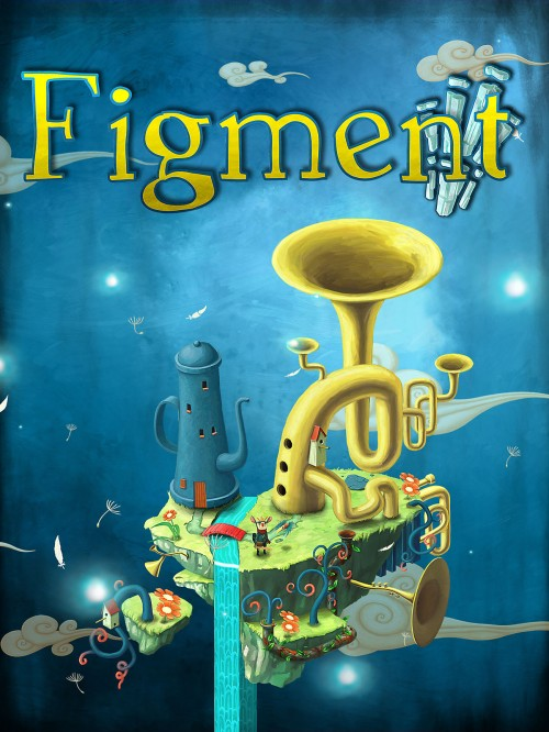 figment-boxart-01-ps4-us-24apr2019.jpeg