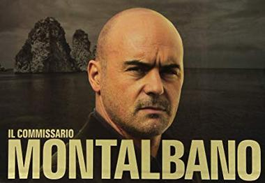 Inspector_Montalbano_dvd