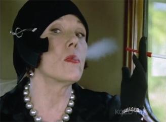 mrsbradley-rigg-funeral