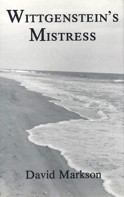 This image has an empty alt attribute; its file name is wittgensteins_mistress_cover_1.jpeg